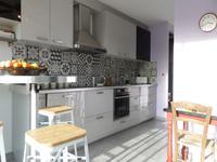 Appartement à vendre à SAINTES en Charente Maritime - photo 5