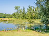 French property for sale in CRAVANS, Charente Maritime - €530,000 - photo 3