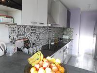 Appartement à vendre à SAINTES en Charente Maritime - photo 6
