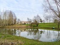 French property for sale in SAINTES, Charente Maritime - €64,200 - photo 3