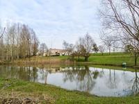 Appartement à vendre à SAINTES en Charente Maritime - photo 2