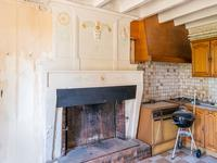 French property for sale in CRAVANS, Charente Maritime - €530,000 - photo 9