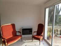 Appartement à vendre à SAINTES en Charente Maritime - photo 8