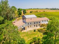 houses and homes for sale inCRAVANSCharente_Maritime Poitou_Charentes
