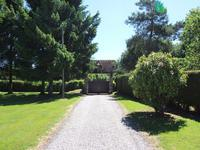 French property for sale in , Orne - €180,200 - photo 10