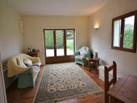 French property for sale in , Orne - €180,200 - photo 5