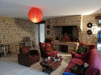 French property for sale in LA SELLE EN COGLES, Ille et Vilaine - €194,400 - photo 2