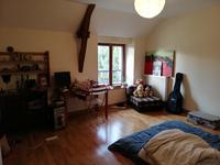 French property for sale in LA SELLE EN COGLES, Ille et Vilaine - €194,400 - photo 5