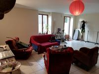 French property for sale in LA SELLE EN COGLES, Ille et Vilaine - €194,400 - photo 3