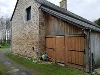 French property for sale in LA SELLE EN COGLES, Ille et Vilaine - €194,400 - photo 10