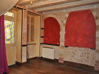 French property for sale in BENEVENT LABBAYE, Creuse - €88,000 - photo 6