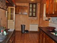 French property for sale in BENEVENT LABBAYE, Creuse - €88,000 - photo 10
