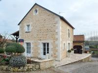 French property for sale in PAS DE JEU, Deux Sevres - €219,350 - photo 1