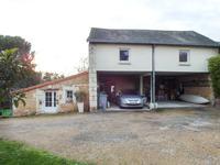 Maison à vendre à PAS DE JEU en Deux Sevres - photo 7