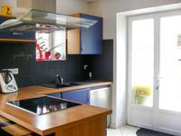 Maison à vendre à PAS DE JEU en Deux Sevres - photo 1