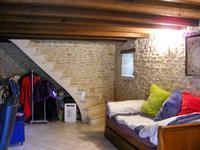 Maison à vendre à PAS DE JEU en Deux Sevres - photo 4