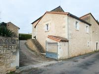French property for sale in PAS DE JEU, Deux Sevres - €219,350 - photo 10