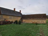 French property for sale in VAULANDRY, Maine et Loire - €172,800 - photo 6