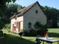 French property for sale in VAULANDRY, Maine et Loire - €172,800 - photo 3