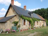 French property, houses and homes for sale inVAULANDRYMaine_et_Loire Pays_de_la_Loire