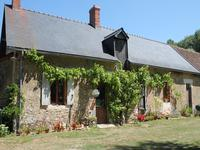 French property for sale in VAULANDRY, Maine et Loire - €172,800 - photo 9