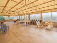 French property for sale in SAVIGNEUX, Ain - €2,288,000 - photo 10