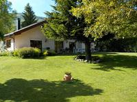 French property for sale in DIVONNE LES BAINS, Ain - €1,090,000 - photo 10