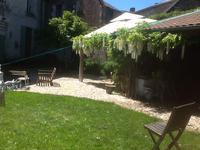 French property for sale in MIALET, Dordogne - €198,500 - photo 5