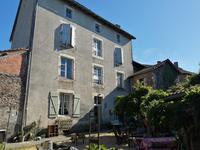 French property for sale in MIALET, Dordogne - €189,000 - photo 9