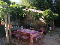 French property for sale in MIALET, Dordogne - €189,000 - photo 7