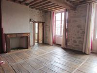 French property for sale in LE GRAND BOURG, Creuse - €492,900 - photo 4