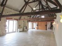 French property for sale in LE GRAND BOURG, Creuse - €492,900 - photo 2