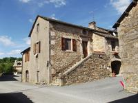 French property, houses and homes for sale inAveyron Midi_Pyrenees