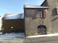 French property for sale in , Aveyron - €172,800 - photo 2