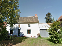 houses and homes for sale inTEILHETPuy_de_Dome Auvergne