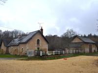 French property, houses and homes for sale inMAZIERES DE TOURAINEIndre_et_Loire Centre