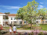 latest addition in La Garde Provence Cote d'Azur