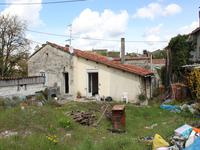 French property for sale in CELLETTES, Charente - €40,000 - photo 2