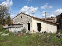 French property for sale in CELLETTES, Charente - €40,000 - photo 3