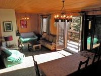 French property for sale in CHASTREIX, Puy de Dome - €210,600 - photo 2