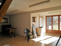 French property for sale in CHASTREIX, Puy de Dome - €210,600 - photo 5