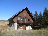 French property, houses and homes for sale inCHASTREIXPuy_de_Dome Auvergne