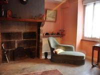 French property for sale in , Creuse - €199,155 - photo 5