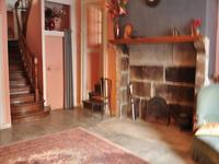 French property for sale in , Creuse - €199,155 - photo 6