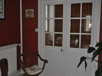 French property for sale in , Creuse - €199,155 - photo 3