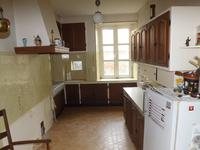 French property for sale in CHEF BOUTONNE, Deux Sevres - €82,500 - photo 2