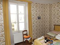 French property for sale in CHEF BOUTONNE, Deux Sevres - €82,500 - photo 5