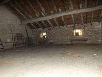 French property for sale in CHEF BOUTONNE, Deux Sevres - €82,500 - photo 9