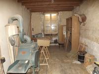 French property for sale in CHEF BOUTONNE, Deux Sevres - €82,500 - photo 10
