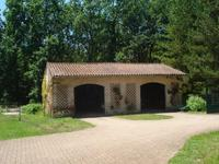 French property for sale in RIBAGNAC, Dordogne - €865,000 - photo 8